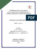 consulta nº2