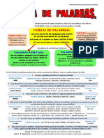 21___conoce_la_lengua__familia_de_palabras.pdf