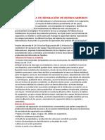BATERÍA DE SEPARACIÓN DE HIDROCARBURO1.doc