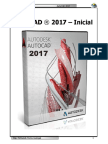 330419010-AUTOCAD-2017.pdf