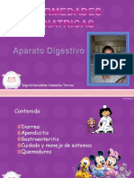 08pediatraiaenfermedades-101024003358-phpapp02