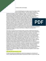 Microalga-Control pH & Temperatura
