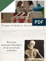 1. Recuerdo Anatomico-fisiologico de Las Estructuras Orofaciales2