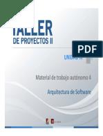 TP2-2 MTA4.pdf