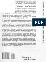 250519809-Abordaje-Teorico-y-Clinico-Del-Adolescente-Octavio-Fernandez-Moujan - copia.pdf
