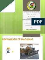 Deber Construcciones Civiles II Alvarado Joffre
