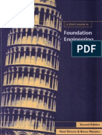 A Short Course in Foundation Engineering (238-264)
