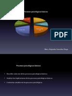 procesos-psicologicos-basicos31