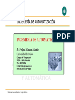 09-sistemas_automatizados