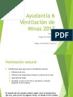 Ayudantía-N°6