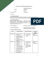 SM60-040AKUNTANSIPERBANKAN.pdf