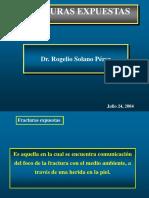 fracturasexpuestas-141003110111-phpapp02.ppt