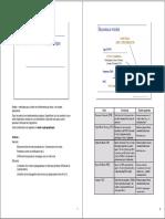 06-chiffsym2.pdf