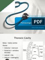 Chest Tube Insertion.pptx