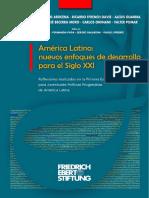 09228.pdf