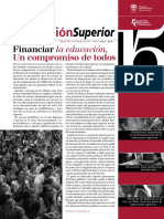 Articles-92779 Archivo PDF Boletin15