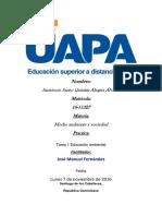 331099339-Tarea-1-Educacion-Ambiental-Medio-Ambiente-y-Sociedad.docx