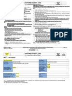 JSA Template 5 - Plumbing and Wastewater System Inspections (1)