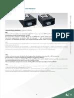 Variador de Avance ARF-HALL -  Timing Advance Processor ARF-HALL.pdf