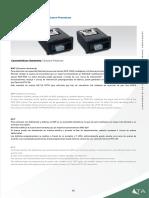 Variador de Avance MAP-ADP -  Timing Advance Processor MAP-ADP.pdf