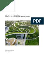 LA_214_SouthPointePark.docx
