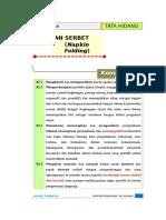 02 BahanAjar_TataHidang XI KD 3.4,4.4 NapkinFolding