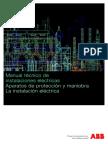 Manual+tecnico+de+instalaciones+electricas.pdf