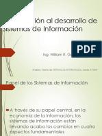 introduccinalanlisisydiseodesistemasdeinformacion
