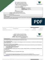 Assessment 8 - Continuing Professional Development Copy Copy