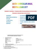 PLAN ANUAL CURRICULAR BIMESTRALIZADO 2017.docx
