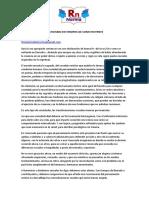 RLN MISTICISMO EN TIEMPOS DE CONSTITUYENTE.docx