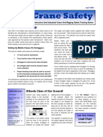 Mobile-Crane-Setup-04-08 (1).pdf