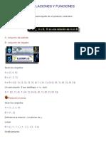 relaciones-y-funciones (1)