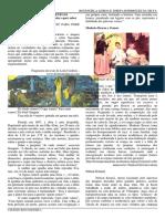 apostilaarteensinomédio.pdf