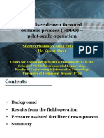 (J) FO workshop slide (Final version)_SP_edit_2.pptx