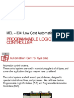 PLC_Basics.pdf