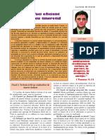 cum lucram cu tinerii - pdf.pdf