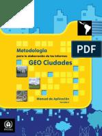 metodologiaelaboracioninformes GEO.pdf
