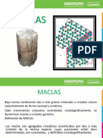 maclas.ppt (1)