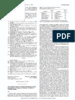 9b.pdf