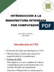 02 Introduccion Cim