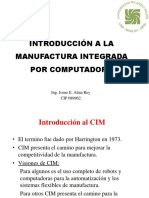 02 Introduccion Cim