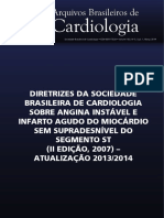 Diretriz de IAM 2013 2014.pdf