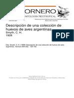 Datos de huevos Smyth 1928 Hornero 4.pdf