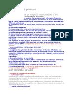 la comptabilité générale.docx