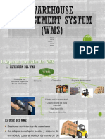 264744599-Warehouse-Management-System-WMs.ppt