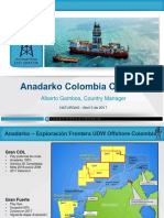 AlbertoGamboa_Anadarko.pdf