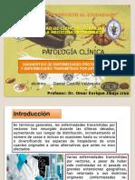 Diapo Clinica Exposicion