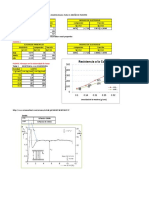 propiedades madera balsa.pdf