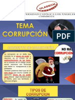 Diapositiva Corrupcion Final